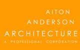 Aiton Anderson Architecture